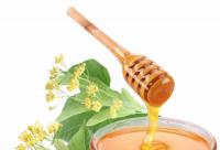 蜂蜜的食用方法