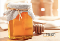 百合蜂蜜可治疗哪些疾病