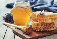 蜂蛹酱和蜂蛹酥的做法和吃法