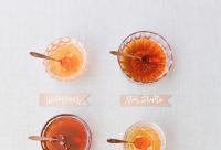 蜂蜜增强免疫力 蜂蜜水怎么喝最养生