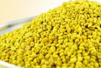蜂蜜白醋减肥方法和技巧