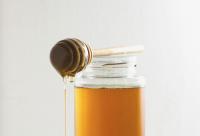 喝蜂蜜对美容效果怎么样,是晚上喝还是早上喝?