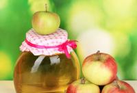 蜂蜜的5大营养价值成分