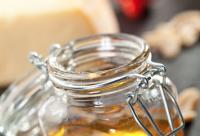 什么样的蜂蜜算是纯度高的?