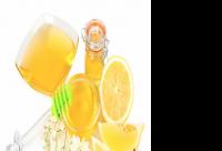 长白山珍坊的蜂蜜是长白山椴树蜜 吗?常吃椴树蜜有...