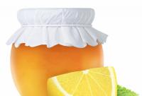 野生蜂蜜是白的蜂蜜好还是红的蜂蜜,对人有哪些好处?