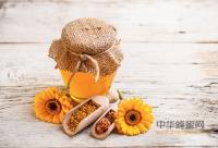 中国蜜蜂育种,中国蜜蜂育种现状
