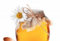 为什么一喝蜂蜜水胃就不舒服,是蜂蜜过期了?