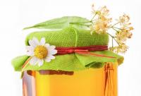 蜂蜜的保质期与蜂蜜保存方法