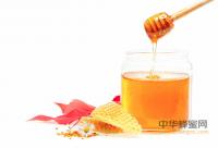 那有没有不是偏凉性的蜂蜜呀