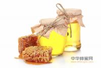 柠檬加蜂蜜桂圆肉枸杞子有什么功效吗
