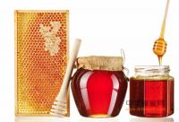 蜂蜜是不是越稠越好?