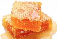 小蜜蜂中百签购销合同 本地特色农产品进超市