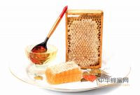 臭氧灭菌技术在花粉灭菌中的应用