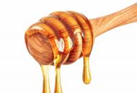 秋季怎么吃蜂蜜养生保健方法
