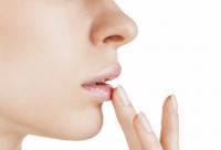 蜂巢素的神奇功效 鼻炎患者的福音