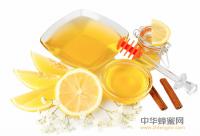 喝蜂蜜喝哪种的好?