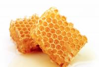 蜂蜜的成分