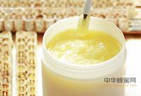 萝卜蜂蜜水可以减肥吗?