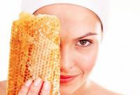 蜂蜜和大蒜一起吃 长寿秘方