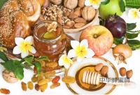 蜂蜜在生活中的用途有哪些?