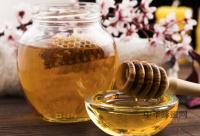 """北京密云打造""""中国蜜蜂之乡"""" 蜂产品年销售额超亿元"""