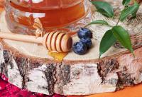 哪些蜂蜜适合儿童吃?_儿童为什么不宜喝蜂蜜?