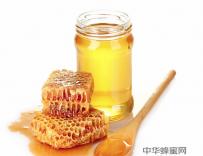 蜜蜂采茶花和油茶花中毒怎么办