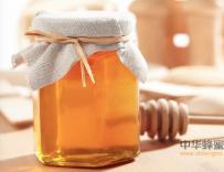 蜂胶是药吗 蜂胶有哪些药理作用