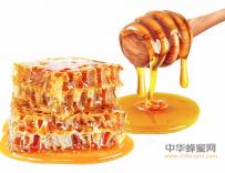 蜂业救灾应急实用技术手册连载10——华东地区蜂群春季管理