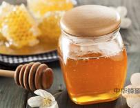 蜂蜡的副作用