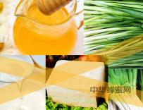 蜂蜜和感冒药同时服用或导致药效失效