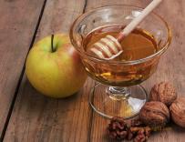 蜂胶对糖尿病的阶段