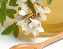 蜂胶是安全无毒的保健品