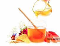 影响蜂蜜浓度的因素有哪些?