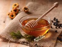 100%纯天然蜂蜜被处罚