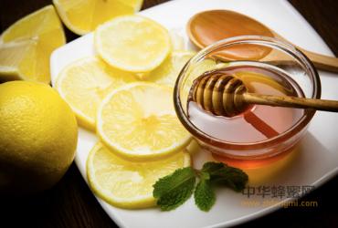 蜂蜜的波美度用什么可以测量