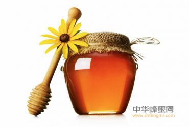 身体健康常喝桂花蜜 桂花蜜的功效有什么?