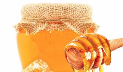 美国女子上身爬满12000只蜜蜂跳舞(图)|跳舞|蜜蜂